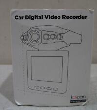 Kogan Car Dash Camera Video Recorder - KACAR12DVRA