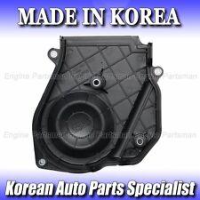 KP Timing Belt Cover Assy Fit 06-10 Hyundai Santa Fe Optima Rondo 21370-3E000