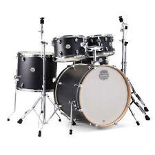 Beginner Poplar Drum Kits