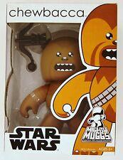 Hasbro Star Wars Mighty Muggs Chewbacca