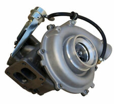 Turbo Charger International Navistar DT466E / I530E GTA3782D Reman