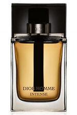 Homme Intense von Christian Dior Eau de Perfume Spray 50ml für Herren