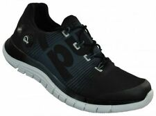 Chaussures Reebok pour homme pointure 40