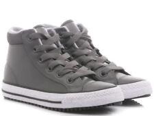08e9a06e8aee Converse US Size 6 Unisex Kids  Shoes for sale