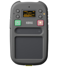 KORG Kaossilator 2 S-dynamique Expression Synthétiseur