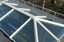 Skypod, Roof Lantern 1500mm x 750mm / Self Cleaning Glass / UK Delivery