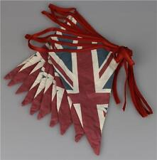Princess/Fairies All Occasions Party Buntings