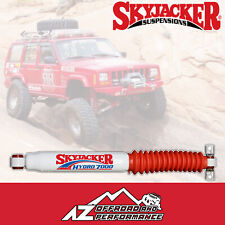 "Skyjacker® 4""- 5"" Rear Hydro 7000 Shock for 84-01 Jeep Cherokee XJ & Comanche MJ"