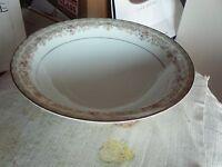 Noritake Edgewood round vegetable bowl 1 available