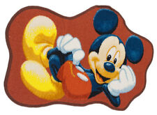 Tapis Marque originale de Disney Enfants - 80x50 Cm - (Galleria farah