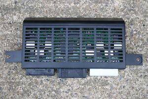 Range Rover L322 BMW X5 E39 LCMIII LCMIV Repair Service LCM 3 LCM 4 Light Module