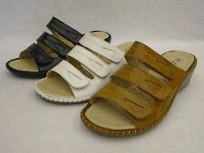 Women's Wedge Mid Heel (1.5-3 in.) Sports Sandals & Beach Shoes