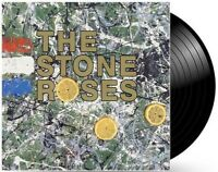 The Stone Roses - Complete Stone Roses [in-shrink] LP Vinyl Record Album