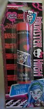 Monster High Lip balm~Scary Cherry