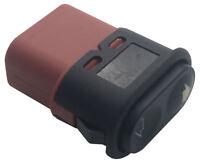 Elettrico Interruttore Alzacristalli Pulsante di Controllo R862 - 5 Anno
