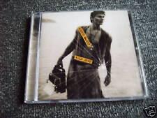 Morten Harket-Wild Seed CD-Made in Germany- Aha-A-HA