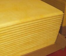 "Duct Board Pallet 1"" thick R4 (44 sheets)"