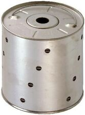 Engine Oil Filter fits 1946-1953 Willys Station Wagon Station Sedan,Station Wago