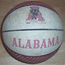 Basketball (University of Alabama)