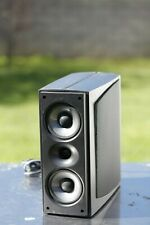 Infinity Compositions Overture 1 OVTR-1 W/ Built In Sub (One Speaker)