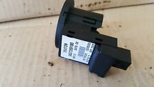 IGNITION TRANSPONDER RING 962726918- PEUGEOT 206 1.6 GLX 98-02