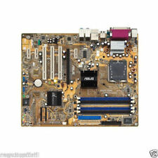 SCHEDA MADRE SOCKET 775 ASUS P5GD1 PRO +INTEL PENTIUM 4 / 3,20 GHZ+1 Gb Ram DDR