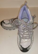 Women Reebok Trail Women's Sneakers Shoes Size 8.5