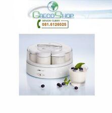 Macchina per yogurt/Yogurtiera CLATRONIC - JM 3344