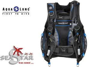Jacket Aqualung Pro HD  das Jacket für Einsteiger und Profis brandneues Modell !