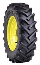 2 Tires 184 34 Tires Csl24 Tractor R 1 10pr Tire 18434 Carlisle 18434