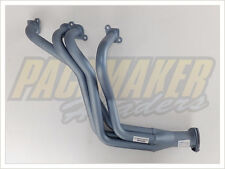 MRC Pacemaker Extractors PH5405 Holden Gemini 1600-2000 May 1975+ TX-TG