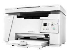 HP T0l49a - LaserJet Pro MFP M26a