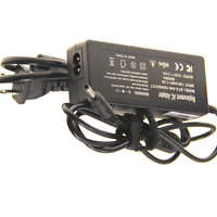 AC Adapter For Dell Inspiron 11 3168 11 3169 11 3179 11 3185 P25T Power Supply