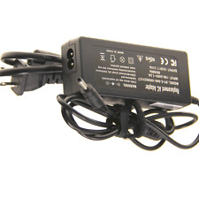 AC Adapter Power Cord Charger for Dell Inspiron  P24T P24T001 45w