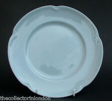 Vintage 1960's Johnson Brothers Greydawn Salad / Dessert Plates 20cm Look in VGC