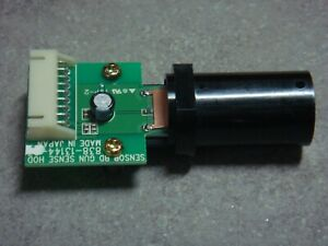SEGA ARCADE 838-13144  SENSOR BD GUN SENSE FOR GUN SHOOTING GAMES