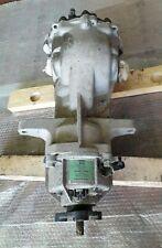 47800-39300 DIFFERENZIALE POSTERIORE HYUNDAI SANTA FE' 2.2 CRDi 4WD 110KW (2006)