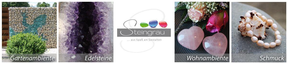 steingrau-handel