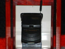 Pre-Owned Sprint Motorola ST7867W Flip Cell Phone (Parts Only)