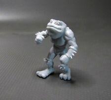 Pimple Battletoads 28 mm Heroic Fan Miniature Handmade Resin Cast mini figure
