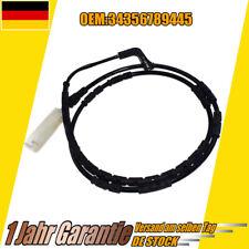 Original 5 Jahre Garantie Delphi Montage Set Bremsschuh Ly1042 Brandneu