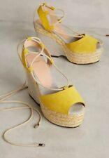 67a37b0f81a Castañer Espadrilles Heels for Women for sale | eBay