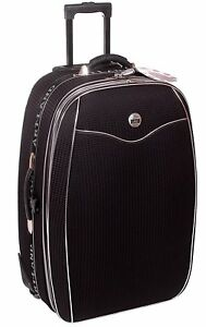 Reisekoffer, Handgepäck, Trolly, Schalenkoffer Größe M