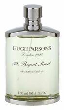 Hugh Parsons 99 Regent Street woda perfumowana dla mezczyzn 100 ml