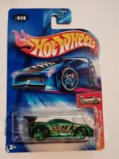 Hot Wheels TOYOTA Diecast Cars, Trucks & Vans