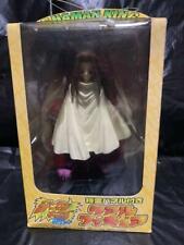 Shaman King Asakura Hao Figure From JAPAN