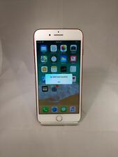 Apple iPhone 7 Plus 128GB PRODUCT Red Unlocked Fair Condition