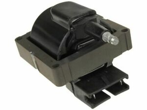 For 1984-1994 Ford Tempo Ignition Coil NGK 71837FS 1985 1986 1987 1988 1989 1990