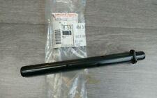 46003-1280 KAWASAKI HANDLE BAR GPX250 NINJA 250R