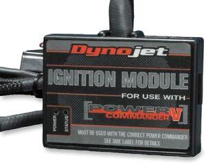 Dynojet Research Ignition Module for Power Commander V 6-122